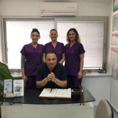 Klinik Izmir (5)
